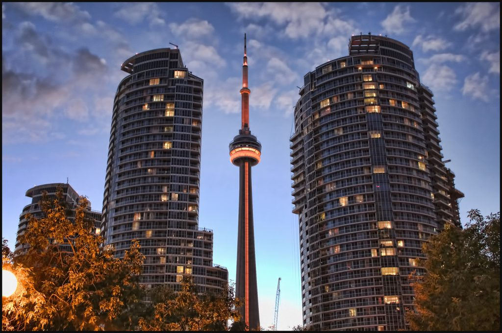Best Places To Visit In Toronto Alliance Visas