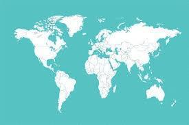 Work Abroad Alliance Visas
