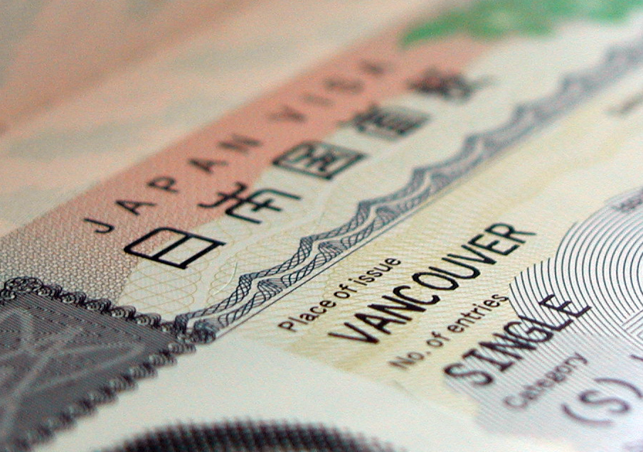 What to expect from a year abroad? Alliance Visas