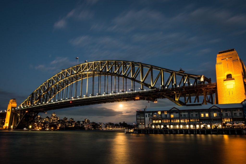 5 Must Visit Places in Sydney Alliance Visas