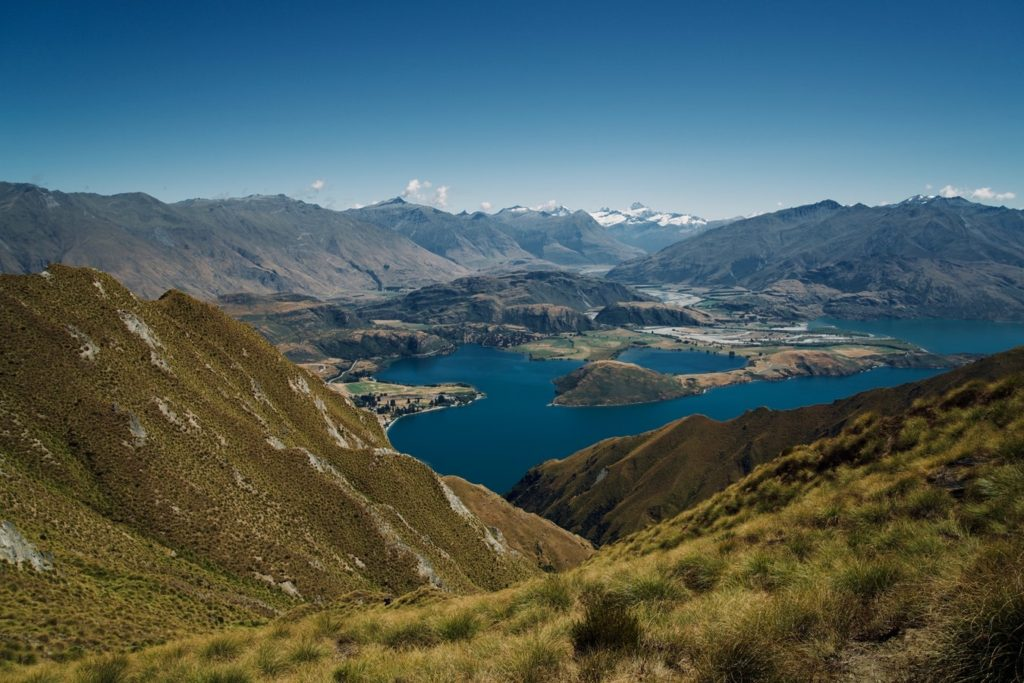 Why New Zealand is a must visit for everyone! Alliance Visas
