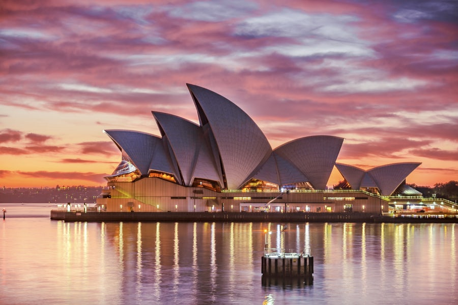 Best Destinations For First Time Solo Travellers Alliance Visas