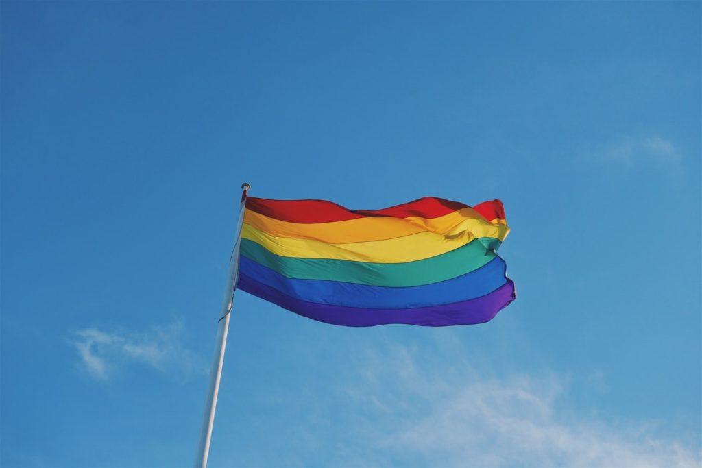 Hong Kong grants same sex couples equal visa rights Alliance Visas