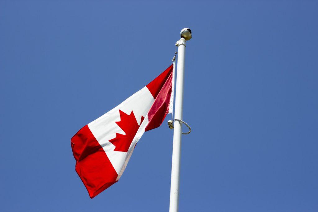Quebec is struggling with labour shortages Alliance Visas