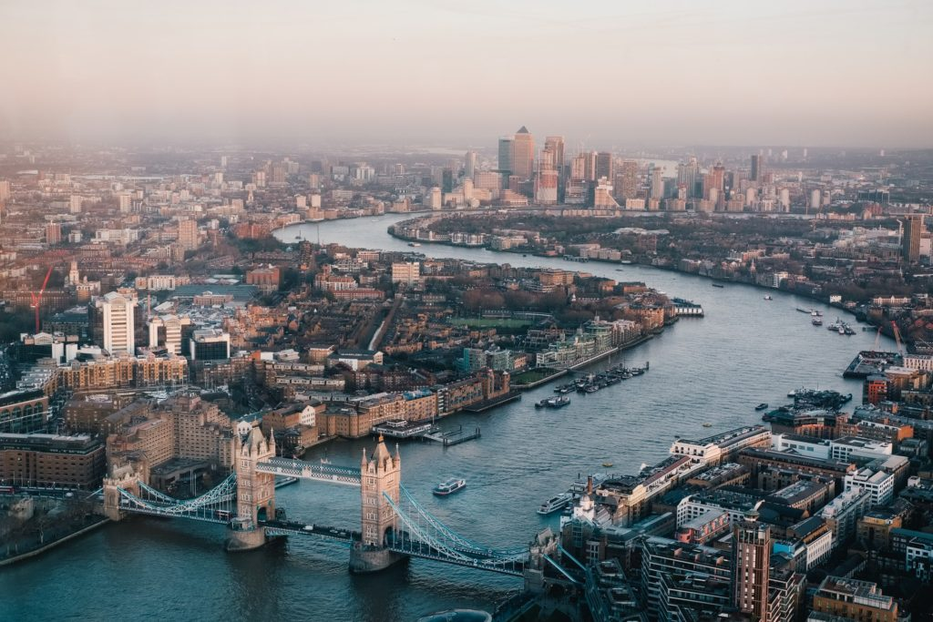 Should the UK grant more working holiday visas? Alliance Visas
